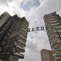 Sun Garden Apartments