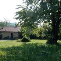 Casa in campagna da Franco