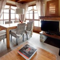 Apartamento Val de Ruda Luxe XII
