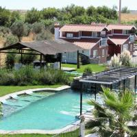 Booking.com: Hotels in Montoito. Book your hotel now!