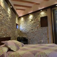 Casa Cundaro