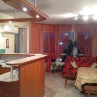 Apartment Georgieva