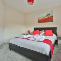 Echo Lodge Swindon