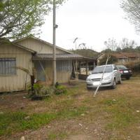 Rancho Assel