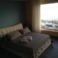 Salento Palace Bed & Breakfast
