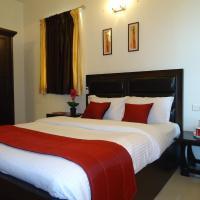 Oragadam Rooms for Rent