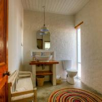 BAYLEAF SELF-CATERING GUEST HOUSE