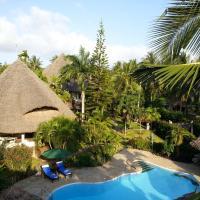 Aestus Villas Resort