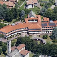 Centro di Spiritualità Maria Candida