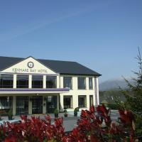 The Kenmare Bay Hotel & Leisure Resort
