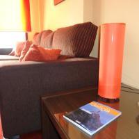 Apartamento Rosalia