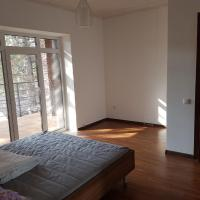 Guest house on Rabochay