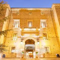 Castello Chiola Dimora Storica