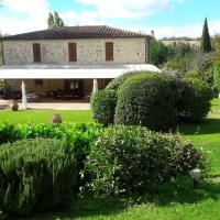 Country Hotel Poggiomanente