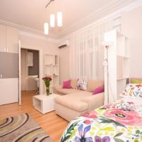 Apartment Mina