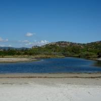 Attico Bella Vista