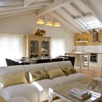 Casa Gailupa