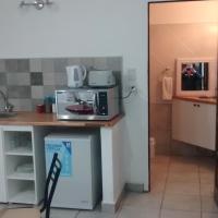 Enki Apartamentos