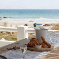 Dankbaar Holiday Home, Paternoster, South Africa - Booking com