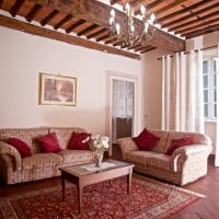 Apartment Casa Rachele