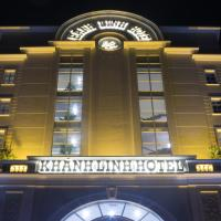 Khanh Linh Hotel