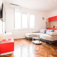 Apartment Andreja