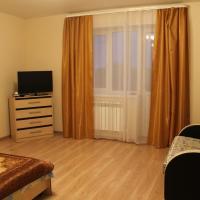 Apartment Ekaterina