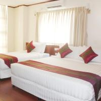 Hotel Memory Sittwe
