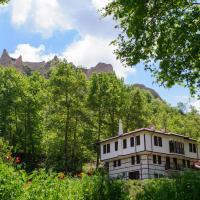 Hotel Rechen Rai
