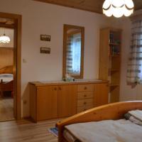 Apartment Ivkadan