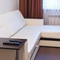 Elegant Apartment Kazan