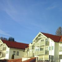 Alpenblick 401