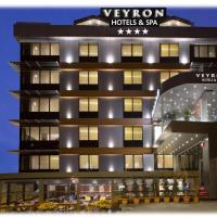 Veyron Hotels & SPA