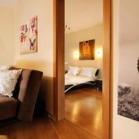 Apartament For You Krakow