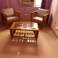 Mykonos Guest House And Spa
