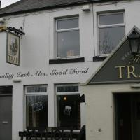 The Trap Inn