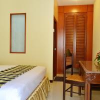Hotel Wijaya