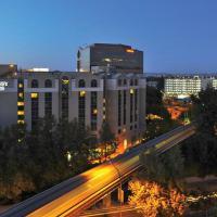 Embassy Suites Walnut Creek