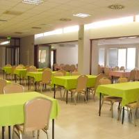 Guest House Mladosť