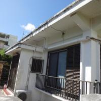 Guesthouse Twunkara