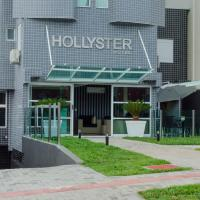 Hollyster Hotel