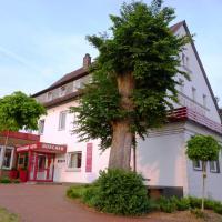 Büscher's Hotel und Restaurant