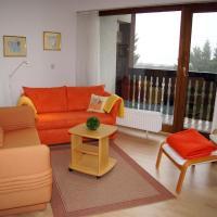 Winterberg Appartement 21083