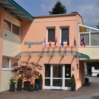 Ferienapartments Birkenhof