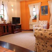 Apartment Bohinjčan