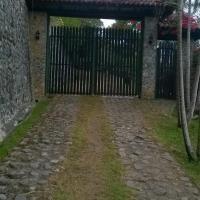 Casa De Campo - Las Palmas, La Leonera, Colombia - Booking.com