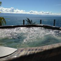 Rocky Point Vacation Rentals