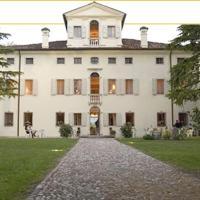 Villa Cigolotti