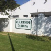 CourtSide Gardens Apartment