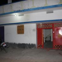 Risu House Bodhgaya